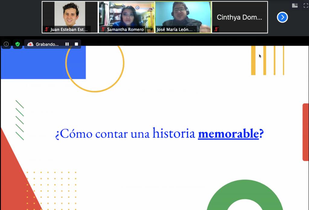 Captura de pantalla 2020-11-24 a la(s) 18.21.54
